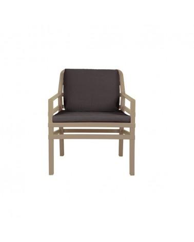 ND Aria kültéri fotel választható színben