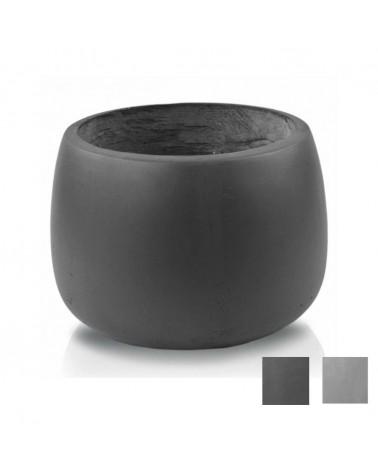 Kaspók PX gömb alakú kaspó választható színben