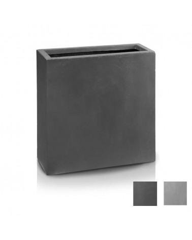 Kaspók PX B kaspó választható színben