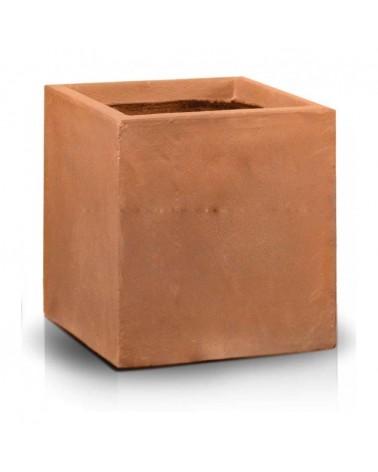 Kaspók PX kocka alakú cserép