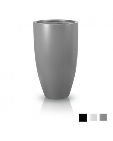 Kaspók PX henger alakú kaspó 2 választható színben