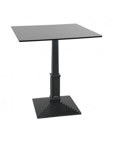 VE Bagra-Q asztalbázis