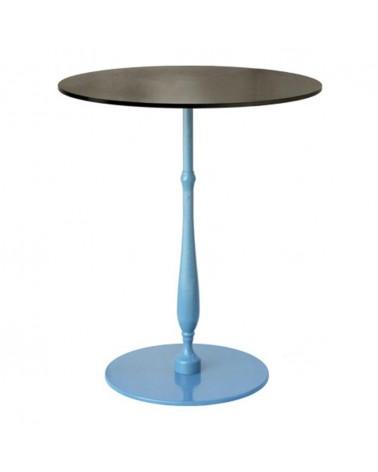 VE Color-Lib A öntöttvas asztalbázis