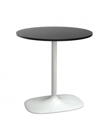 VE Daiquiri öntöttvas asztalbázis