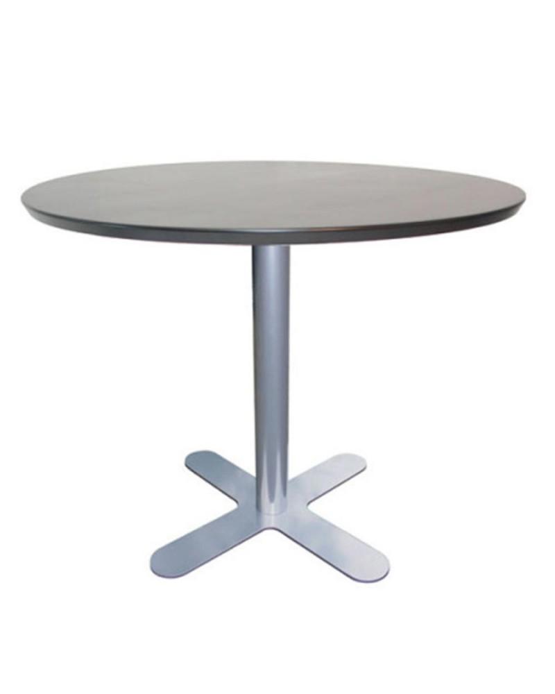 VE Petali-4 öntöttvas asztalbázis
