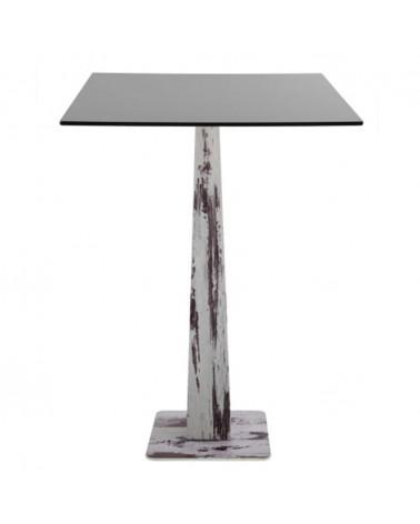 VE R30-PIRA fa hatású asztalbázis