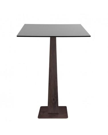 VE R30-PIRA öntöttvas asztalbázis