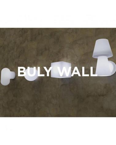 NG Buly fali lámpa