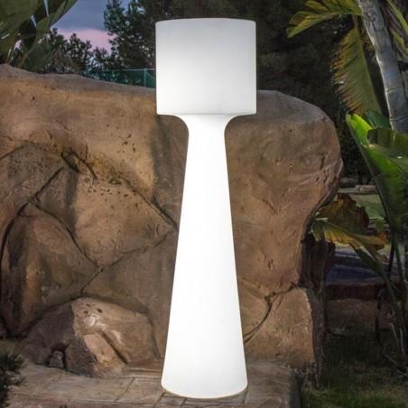 Kültéri lámpa NG Grace kültéri állólámpa