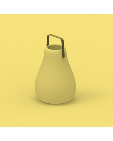 NG Kurby solar kültéri lámpa