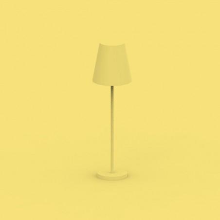 NG Lola slim állólámpa