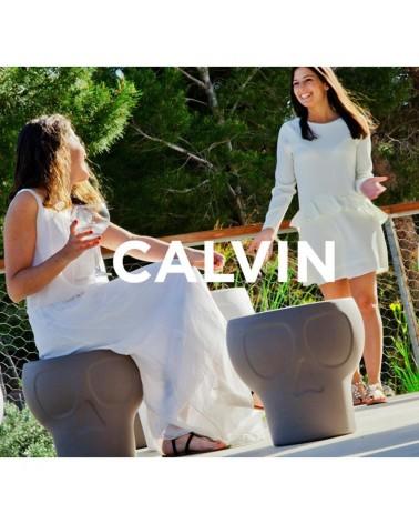 NG Calvin kültéri szék