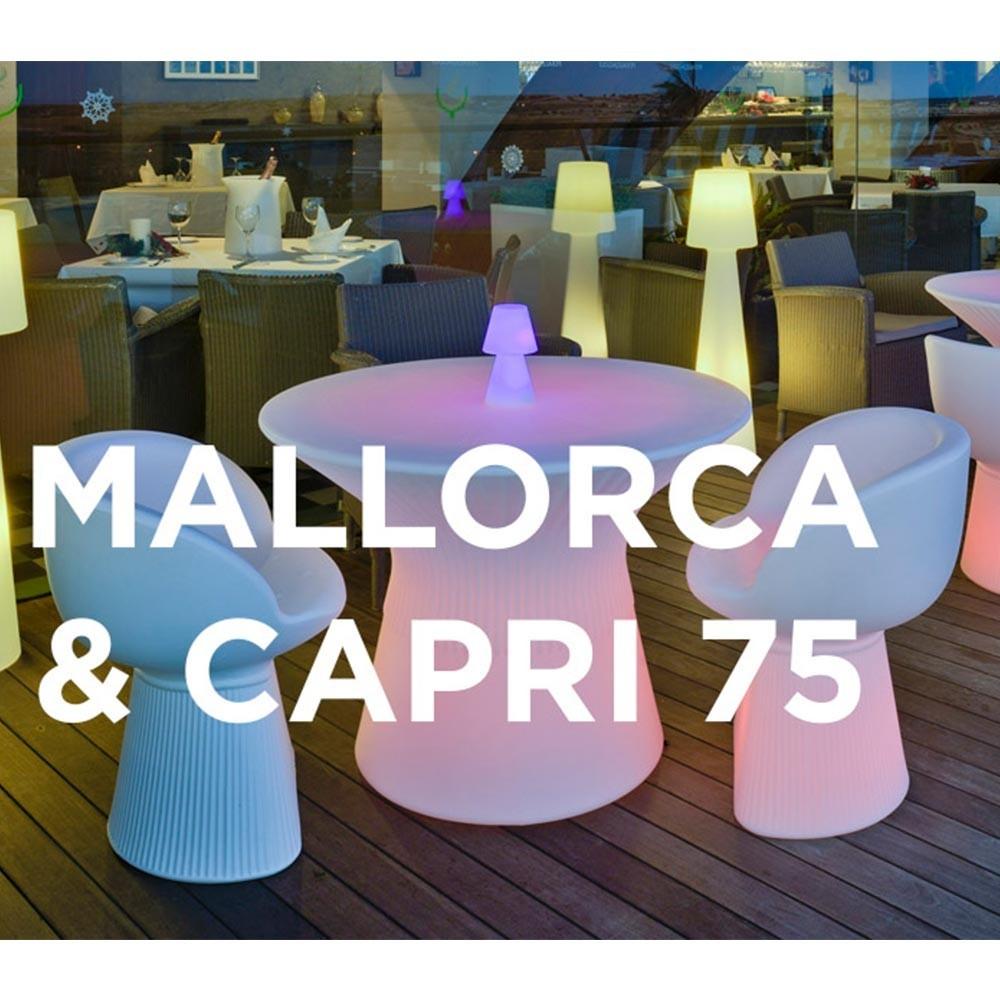 NG Mallorca &Capri 75 szett