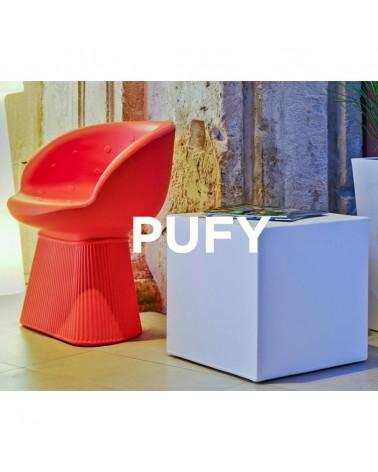 NG Pufy kisasztal