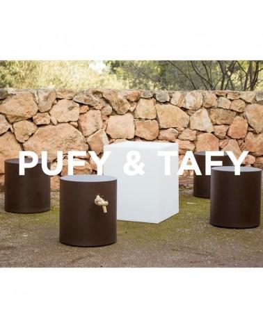 NG Puffy & Taffy kültéri szett