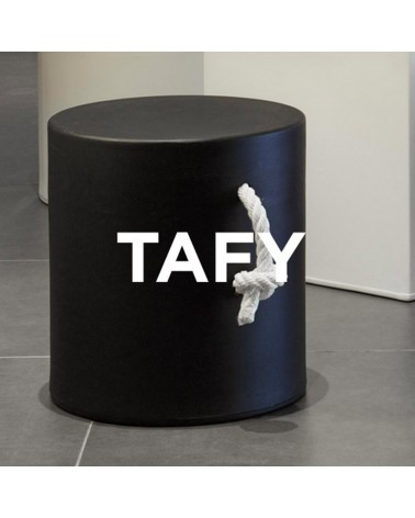 Kültéri lámpa NG Tafy kültéri szék