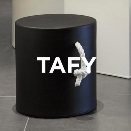 NG Tafy kültéri szék