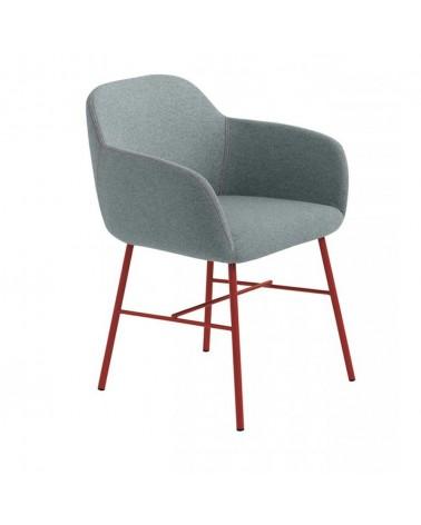 MO Myra II. kárpitozott szék