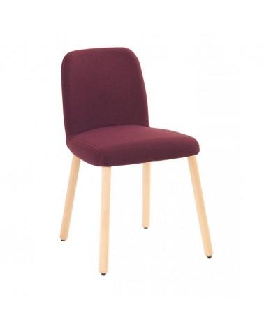 Szék MO Myra kárpitozott szék