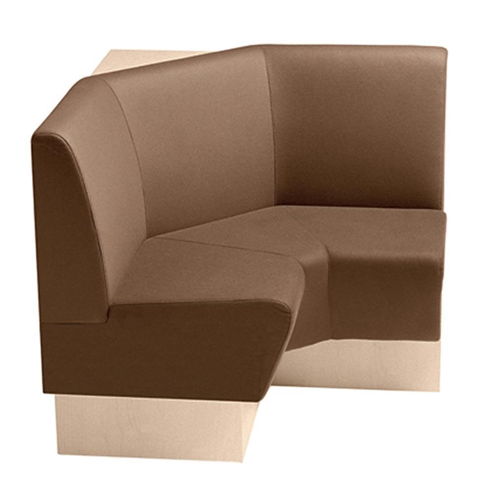 MO Space I. kárpitozott fotel