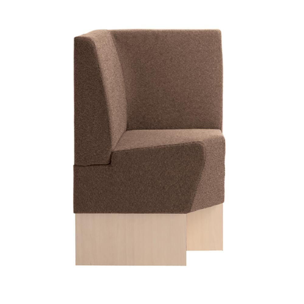 MO Space XI. kárpitozott fotel