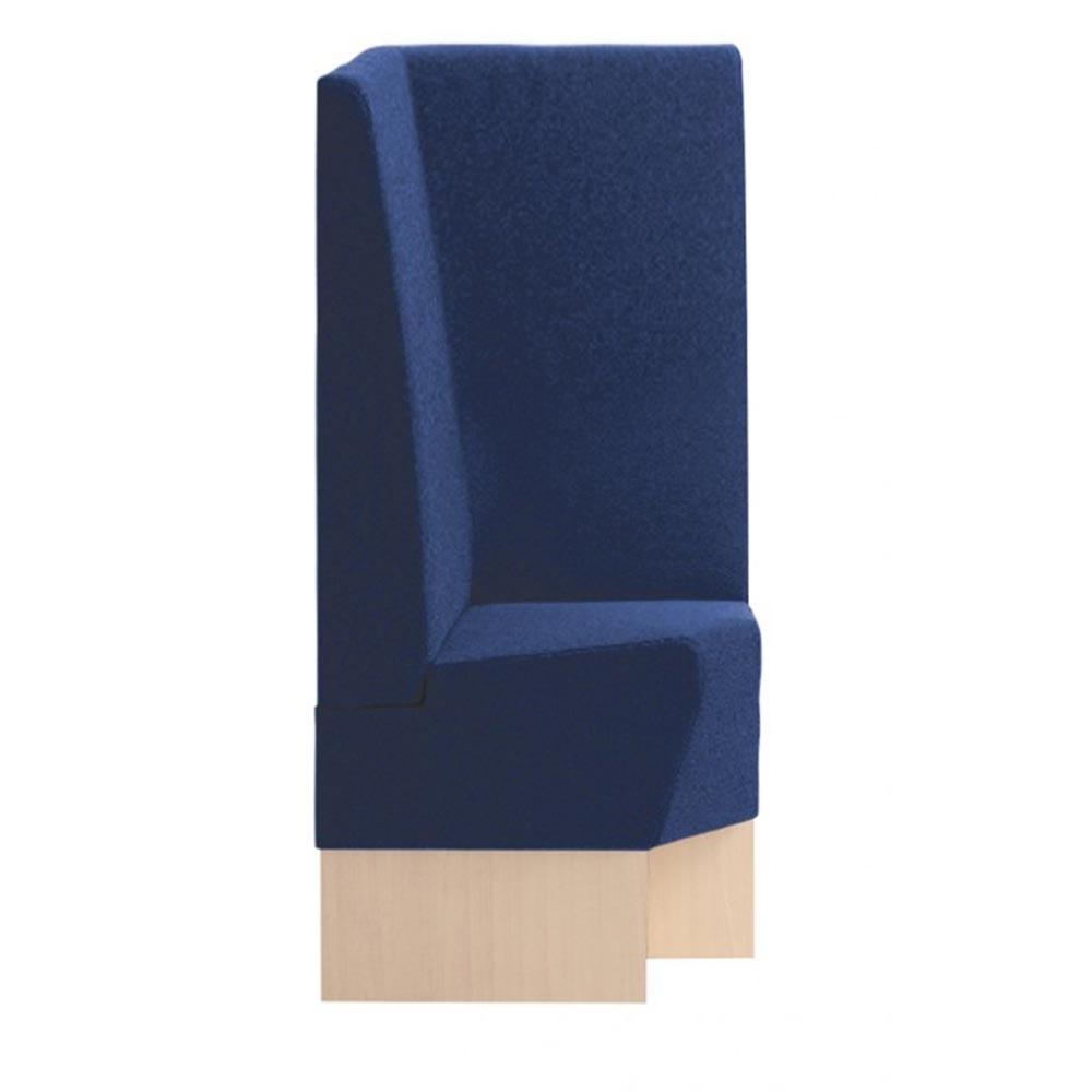 MO Space XII. kárpitozott fotel
