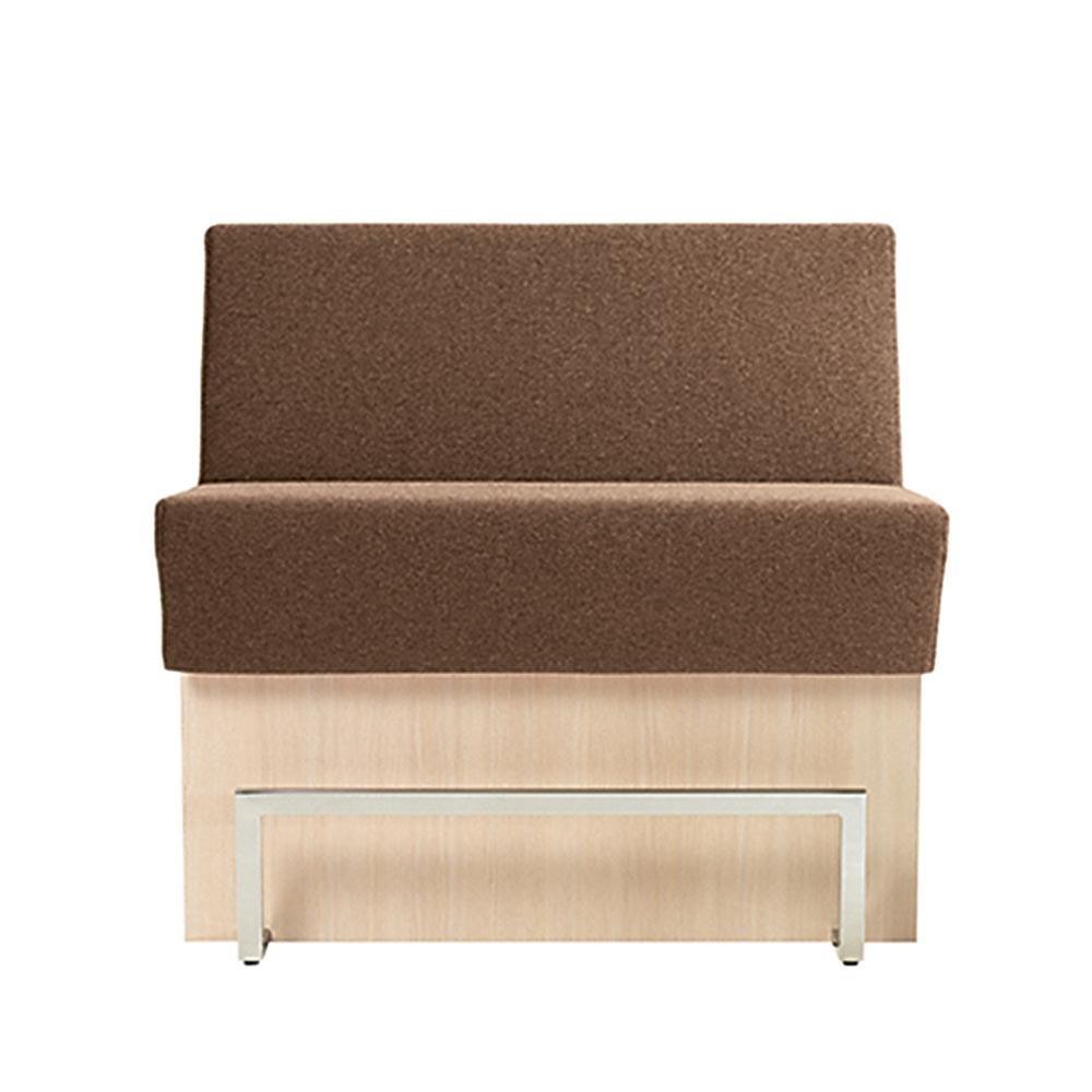 MO Space XIV. kárpitozott fotel