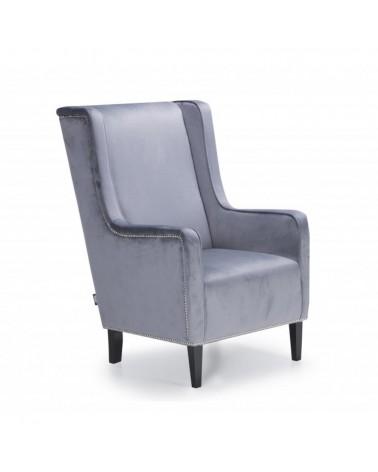 Fotelek HO Alto kárpitozott fotel