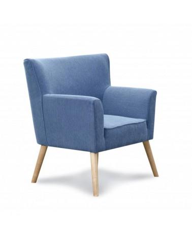 HO Basil kárpitozott fotel