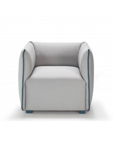 Fotelek HO Clio kárpitozott fotel