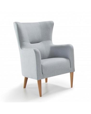 HO Lino kárpitozott fotel