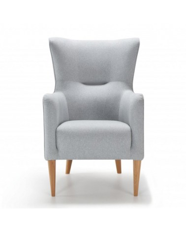 Fotelek HO Lino kárpitozott fotel