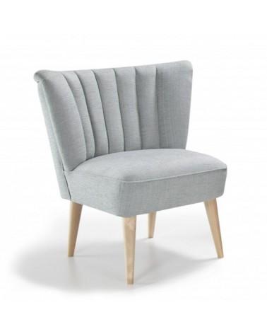 HO Lucio kárpitozott fotel