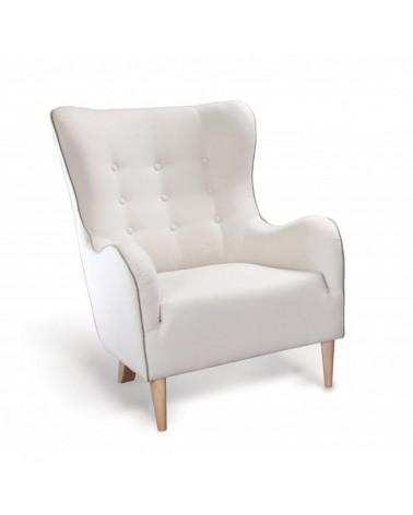 HO Milo kárpitozott fotel