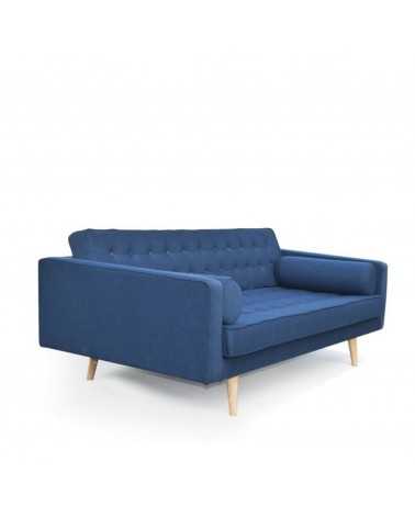 Fix Kanapék HO Bart kárpitozott kanapé