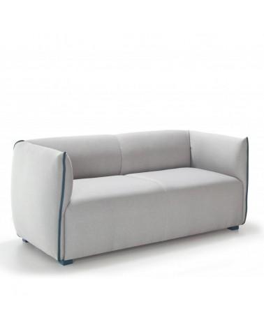 HO Clio kárpitozott kanapé
