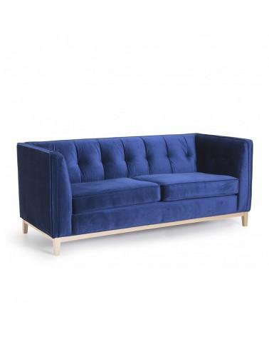 HO Hugo kárpitozott kanapé