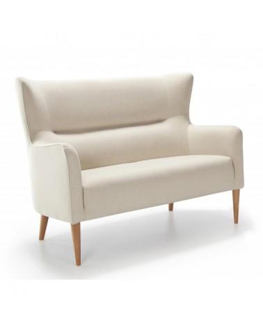 Fix Kanapék HO Lino kárpitozott kanapé