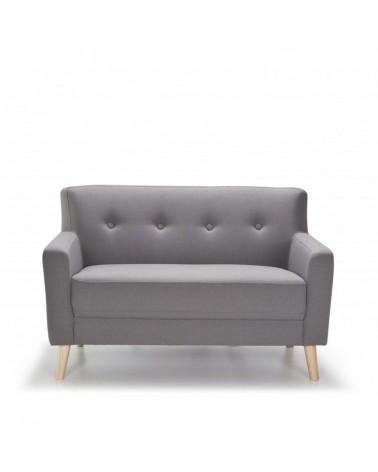Fix Kanapék HO Ton kárpitozott kanapé