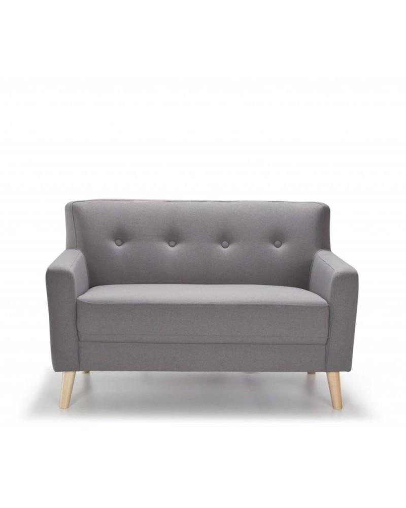 HO Ton kárpitozott kanapé