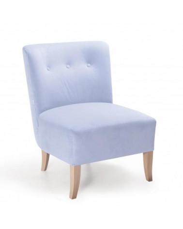 HO Katie kárpitozott fotel