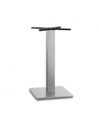 Kültéri normál asztalbázisok NI 620 kültéri asztalbázis