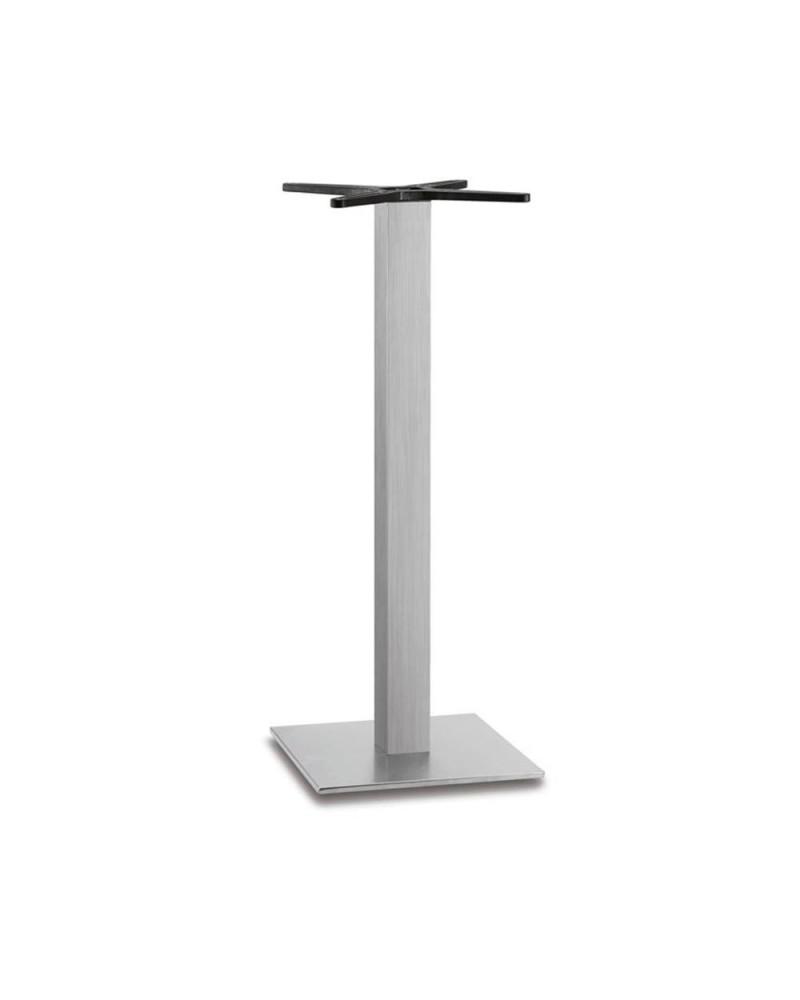 NI 620/H kültéri bár asztalbázis