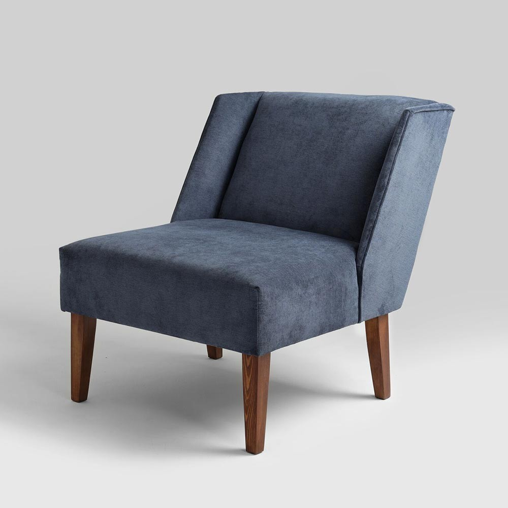 RM Aspen kárpitzott fotel
