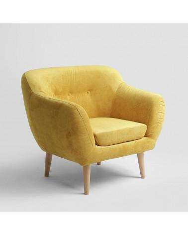 RM Marget kárpitozott fotel