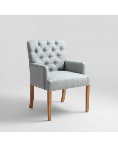 Fotelek ST Filip kárpitozott fotel