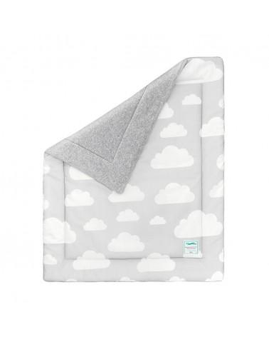 LC Felhős takaró gyerekeknek