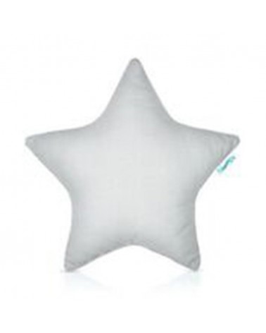 LC Klasszikus csillag alakú párna gyerekeknek