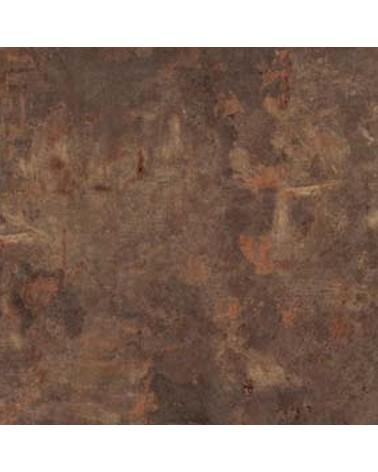 WZ Rust kültéri asztallap