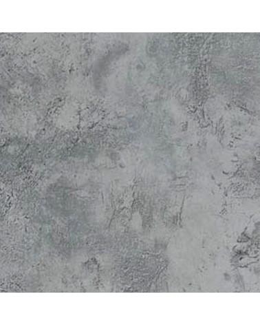 WZ Concrete kültéri asztallap